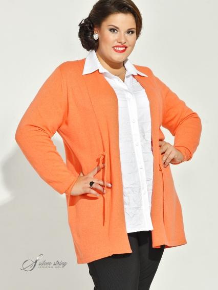 d40f5233f922 Главная Каталог товаров Женская одежда больших размеров больших размеров,одежда  больших размеров почтой, большие