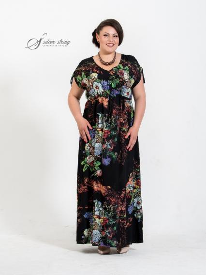 одежда для полных женщин