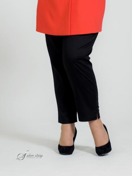 Верхняя одежда больших размеров распродажа доставка