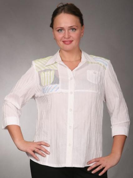 Ирландская Женская Одежда Доставка