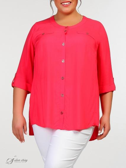 Блузка 40 Размера