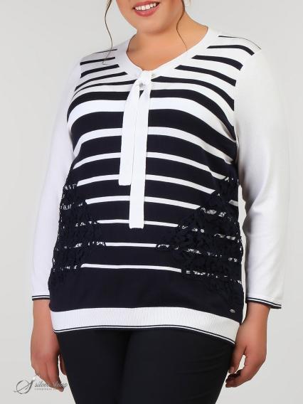 Интернет магазин женская одежда большие размеры