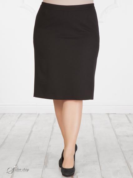 Женские блузки больших размеров купить купить
