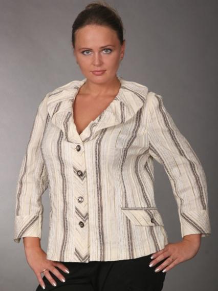 Купить Блузки Оптом От Российских Производителей