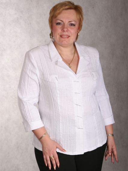 Блузки Для Фотошопа В Омске