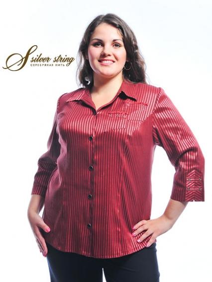 Женская Одежда Блузки В Самаре