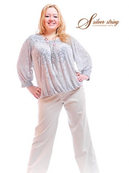 Модели Блузок Для Женщин Доставка