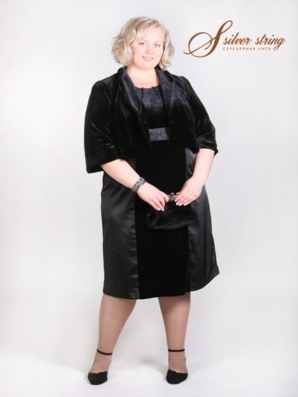 Шелковые платья популярные фасоны и модели