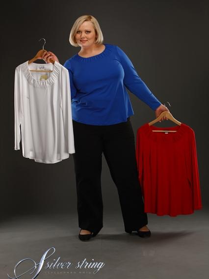 Женская Одежда От Производителя Manikini