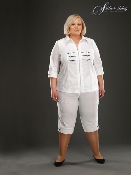 3cdf5d9b68df Каталог одежды больших размеров для женщин. Товары для женщин