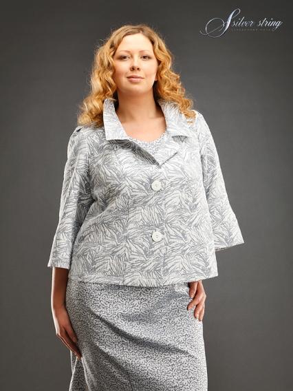 Блузки Для Пожилых Женщин В Волгограде