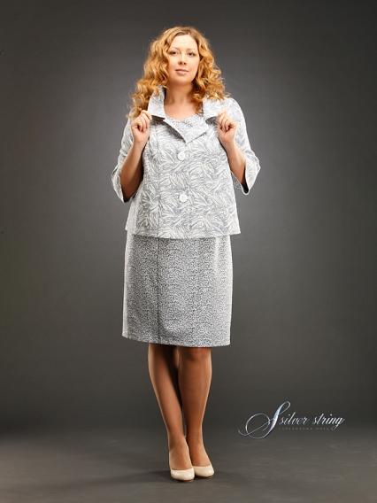 Большевичка Магазин Женской Одежды С Доставкой