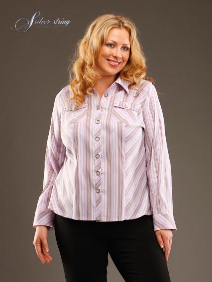 Блузки Модные Для Женщин В Спб