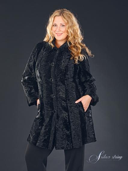 a93db6b7feb0 Модная одежда. Зимняя одежда для женщин в санкт-петербурге
