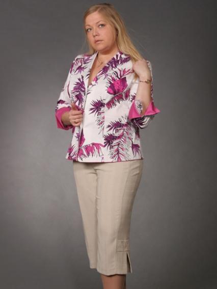 Стильная Женская Одежда Купить В Спб