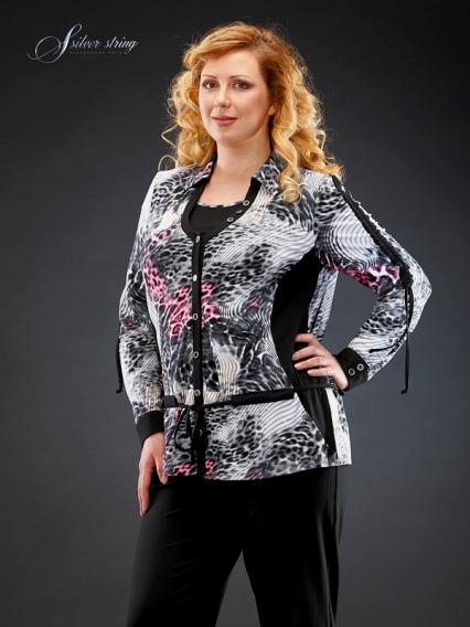 Женская Одежда Моника Доставка