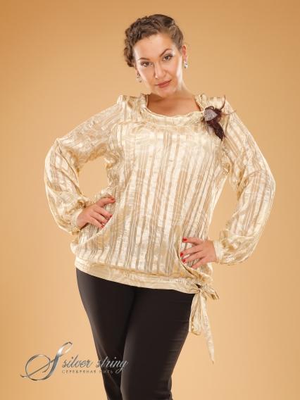 Купить Женскую Блузку Большого Размера Казань
