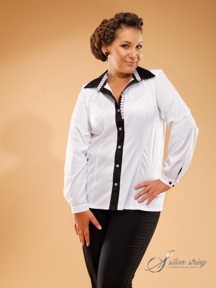 Блузка 60 Размер В Челябинске