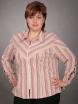 Женская Одежда Для Полных Оптом