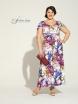 Женская Одежда 62-64 Размера