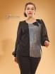 Купить Красивую Блузку Большого Размера В Челябинске