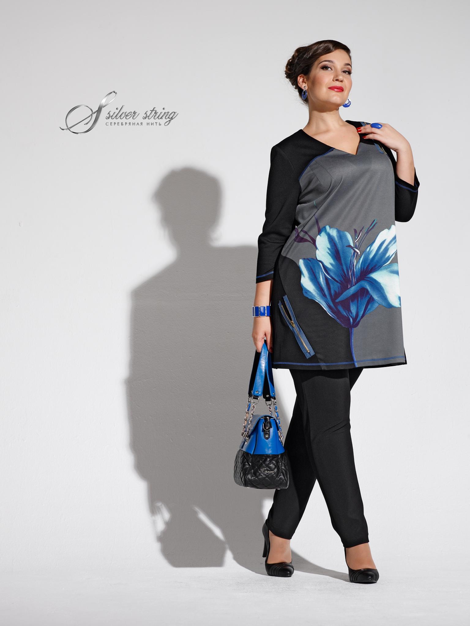 Примадонна Интернет Магазин Женской Одежды Каталог