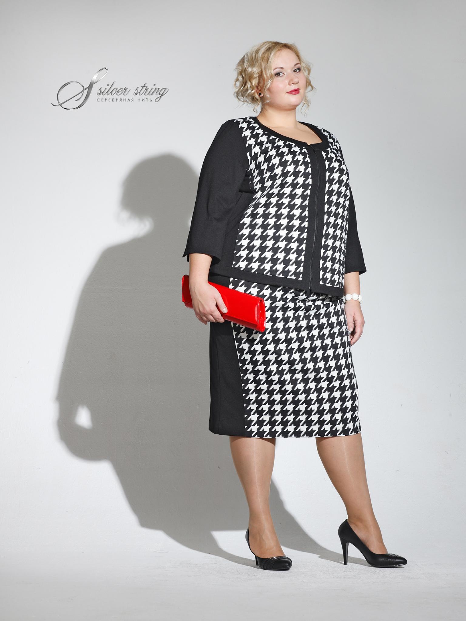 Lureous More Женская Одежда