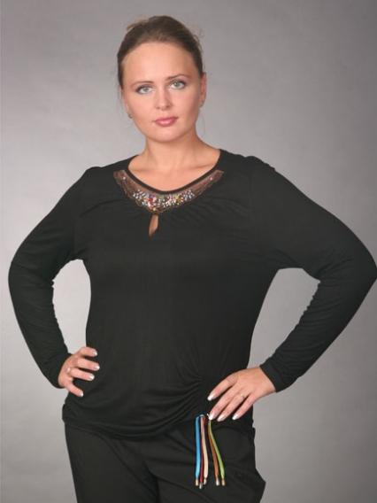 Одежда Для Полных Женщин Челябинск