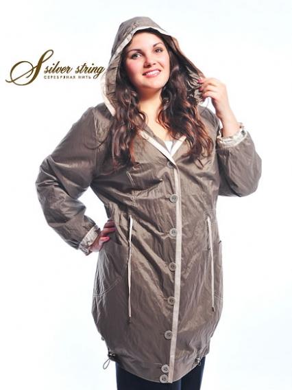 Магазин Женской Одежды Куртки Доставка