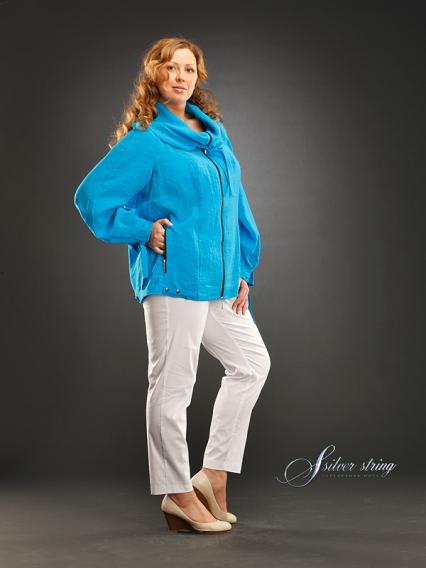 Смарт Вумен Одежда Больших Размеров С Доставкой