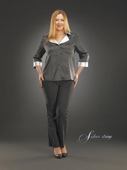 Witt Одежда Для Полных Женщин