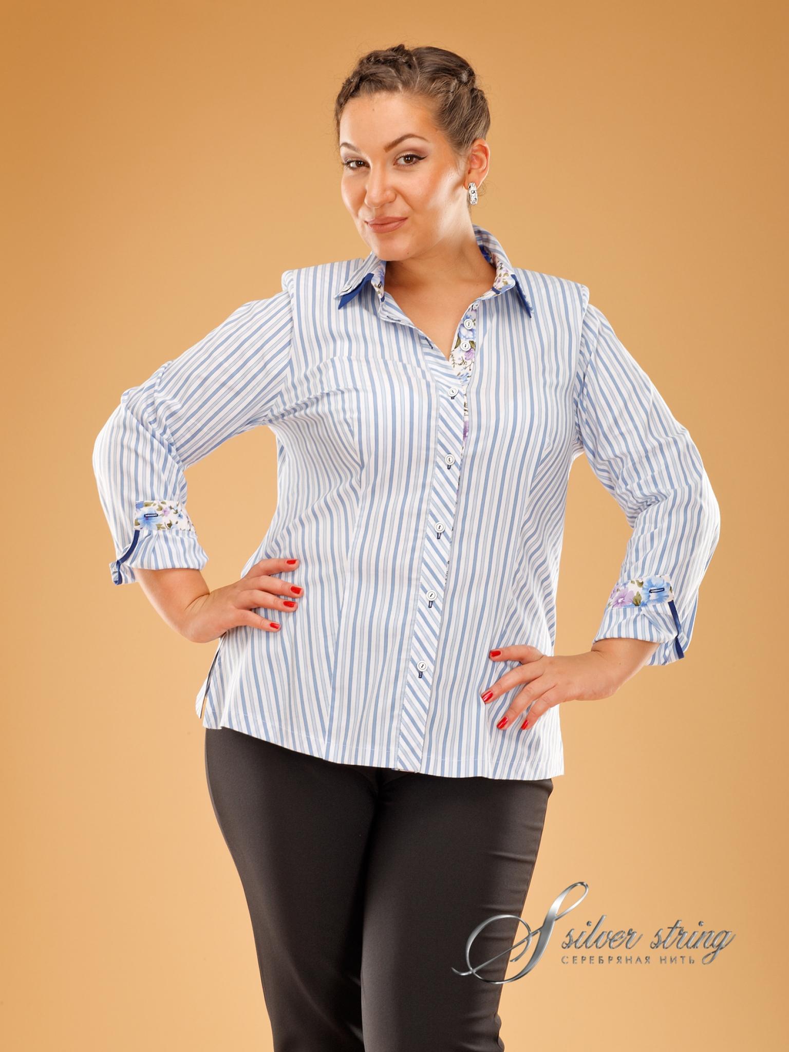 Стильные женские джинсы с доставкой