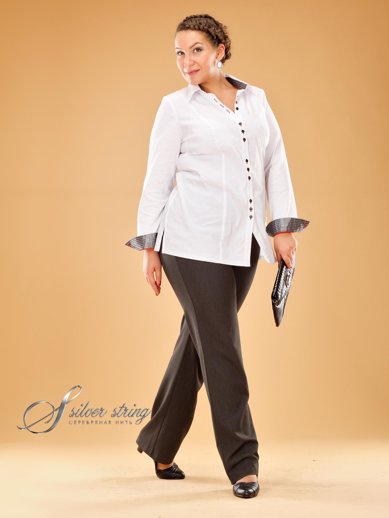 Блузка Фиоосеньвого Цвета Доставка